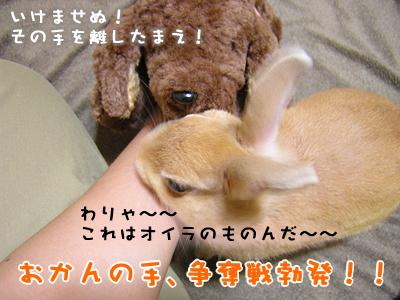 mashu_0905_4.jpg